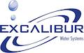 Excalibur logo
